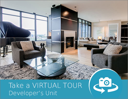 Take a Virtual Tour