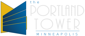 Portland Tower Minneapolis - Downtown Luxury Condos for Sale